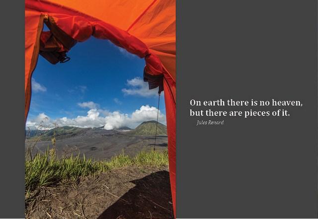 5cm bromo 4 - [ebook] 5CM : Bromo - sebuah catatan perjalanan