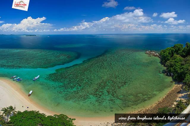 belitung 17 - Belitong, Surga buat pencinta pantai !!
