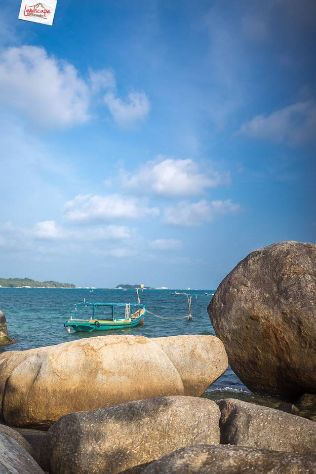 belitung mendung landscapeindonesia 09 - Belitung dalam mendung