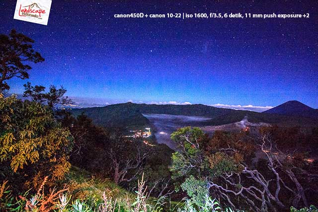 bromo 7588 tn - Iseng Editing Foto Hasil 450D + iso 1600, underexposure lagi :p