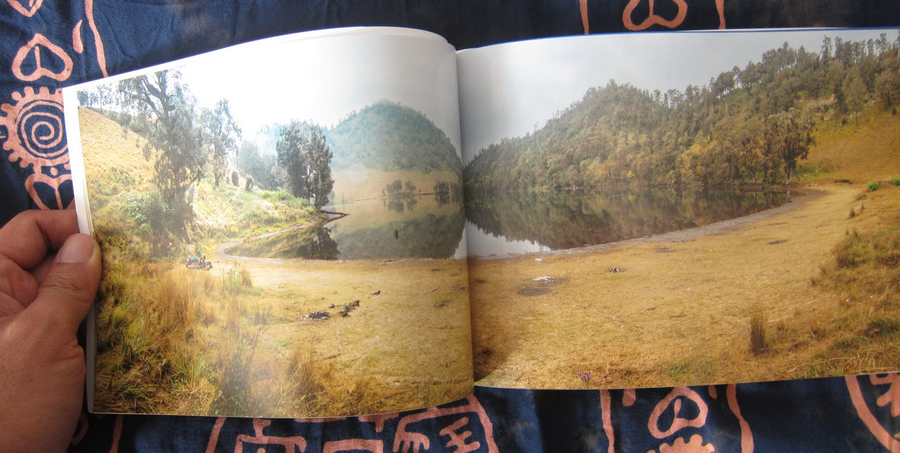 cephoo IMG 7853 - buku SEMERU : Kembali Kutemukan Jejak Mu di Mahameru