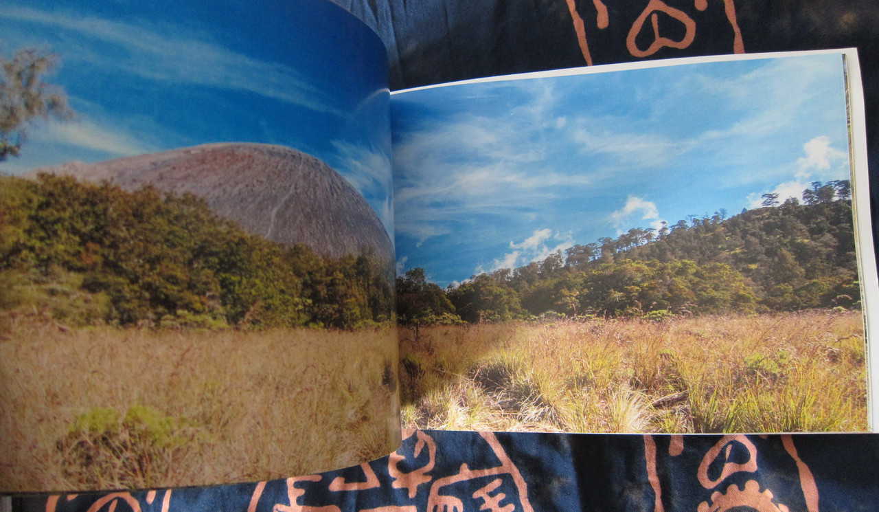 cephoo IMG 7857 - buku SEMERU : Kembali Kutemukan Jejak Mu di Mahameru