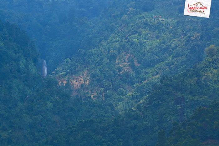 curug bogor 0 bukit panorama - Sepenggal Cerita Explore Curug Bogor