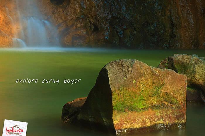 curug bogor cigamea 4 - Sepenggal Cerita Explore Curug Bogor