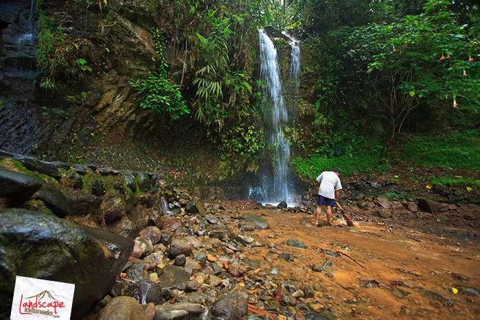 curug bogor cihurang 2 - Sepenggal Cerita Explore Curug Bogor