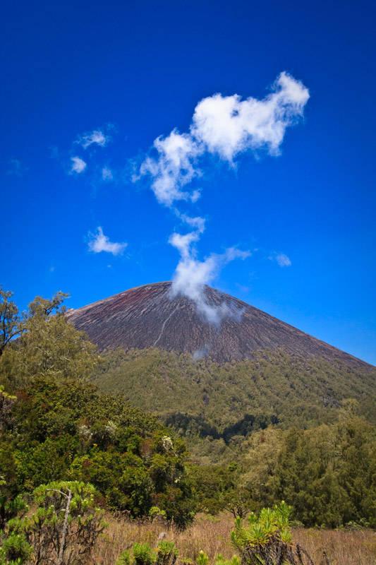 gunung semeru MG 6819 1 - Indonesia - Ring of Fire
