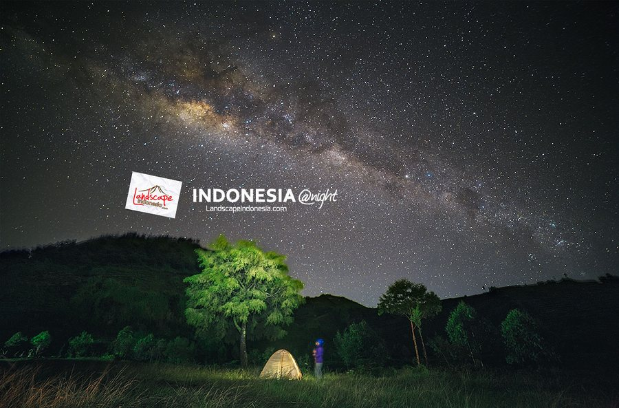 next photobook INDONESIA @night