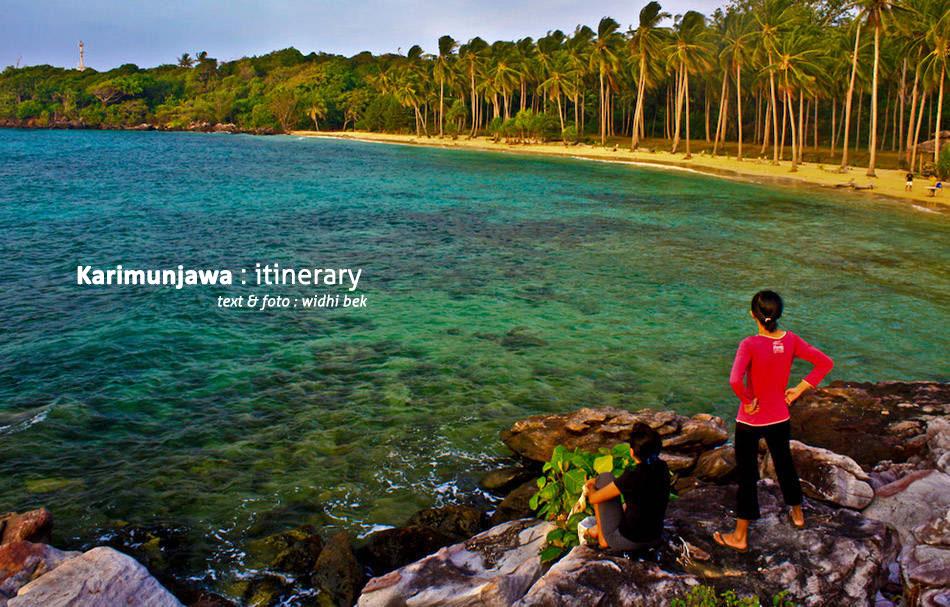 http://www.landscapeindonesia.com/images/karimunjawa-0.jpg