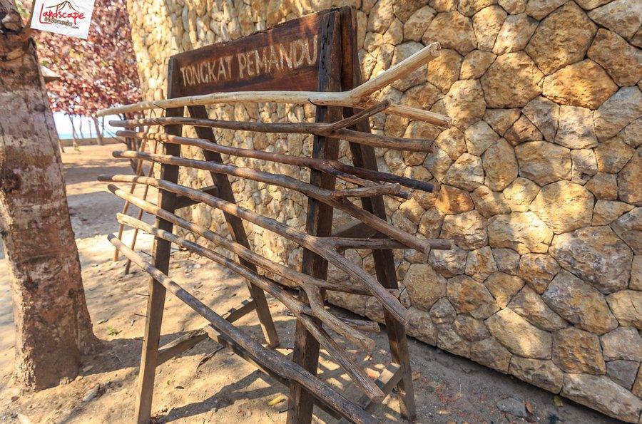 komodo pesonaindonesia 23 - Bertemu Sang Naga di pulau Komodo