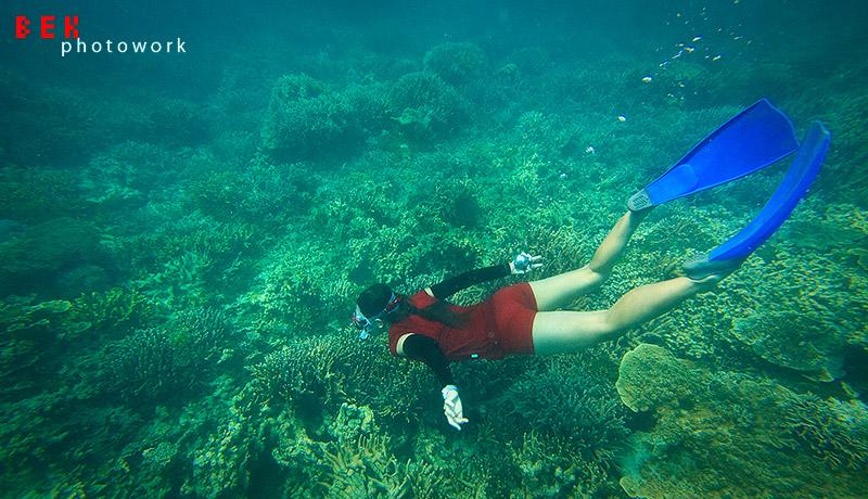 krakatau 021 - Krakatau - Dangerously Beautiful