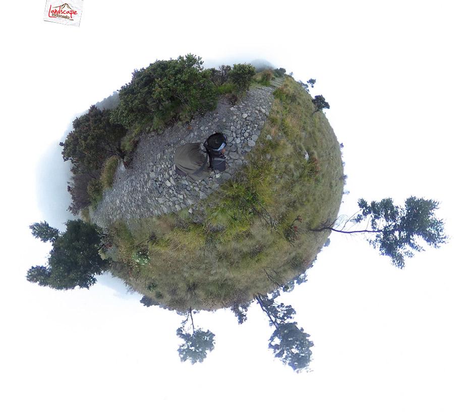 lawu 360 3 2 - Perjalanan Mendokumentasikan View 360 Gunung Lawu (bagian ketiga)
