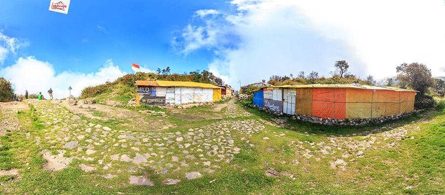 lawu 360 3 2a - Perjalanan Mendokumentasikan View 360 Gunung Lawu (bagian ketiga)