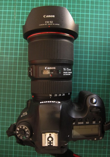 lensa ultrawide 6D 1 - Mencari lensa ultra wide untuk canon 6D - 2015