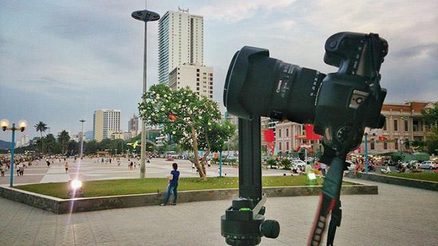 lensa ultrawide 6D 3 - Mencari lensa ultra wide untuk canon 6D - 2015