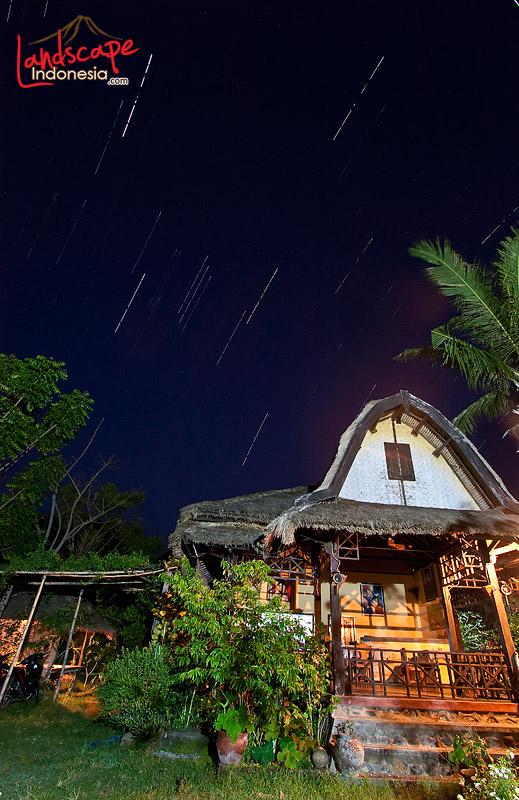 lombok 097 - lombok (still) hidden paradise