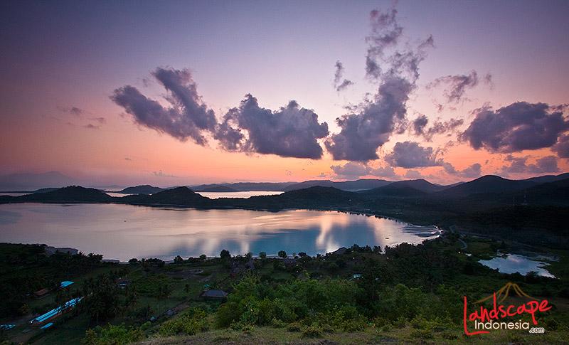 lombok 115 - lombok (still) hidden paradise (2 pagi)