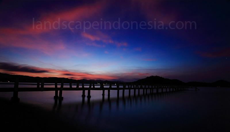 lombok 146 - lombok (still) hidden paradise