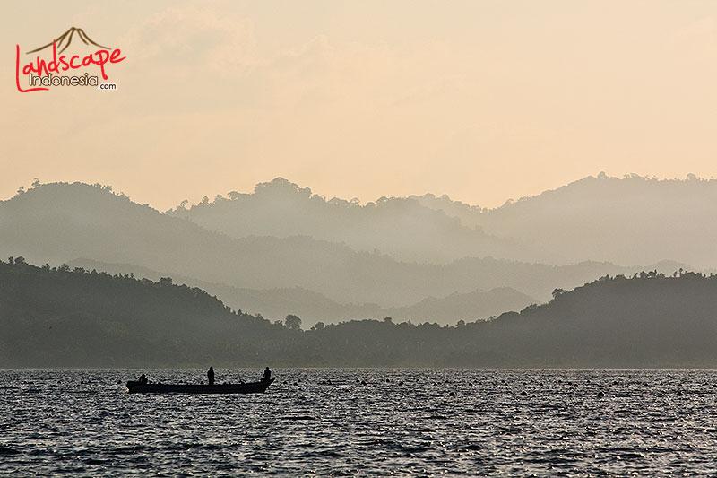 lombok barat 03 - lombok (still) hidden paradise - hari 2 sore