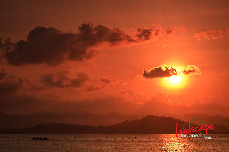 lombok barat 04 - lombok (still) hidden paradise - hari 2 sore
