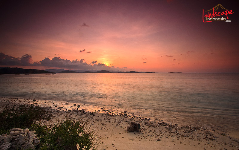 lombok barat 05 - lombok (still) hidden paradise - hari 2 sore