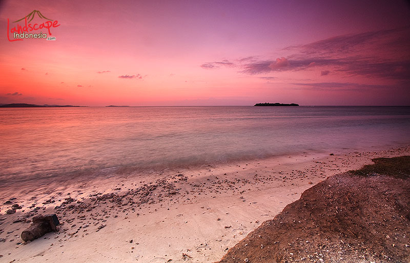 lombok barat 06 - lombok (still) hidden paradise - hari 2 sore