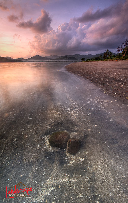 lombok barat 07 - lombok (still) hidden paradise - hari 3 pagi