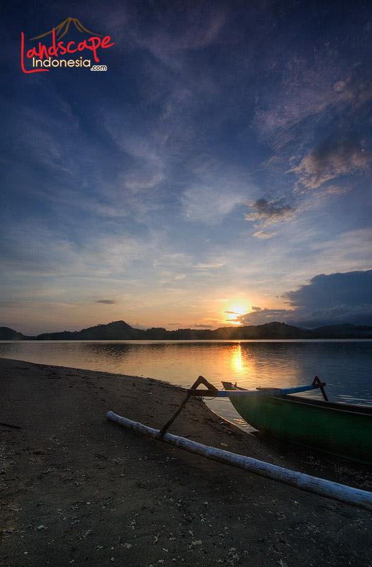 lombok barat 12 - lombok (still) hidden paradise - hari ke 4 - snorkling time