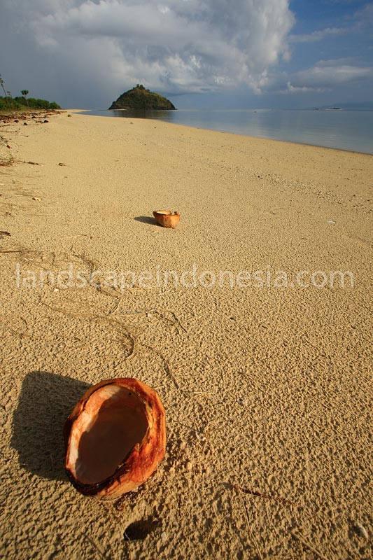 lombok barat 25 - lombok (still) hidden paradise - hari 3 sore