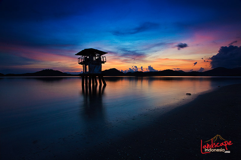 lombok barat 32 - lombok (still) hidden paradise - hari 3 pagi