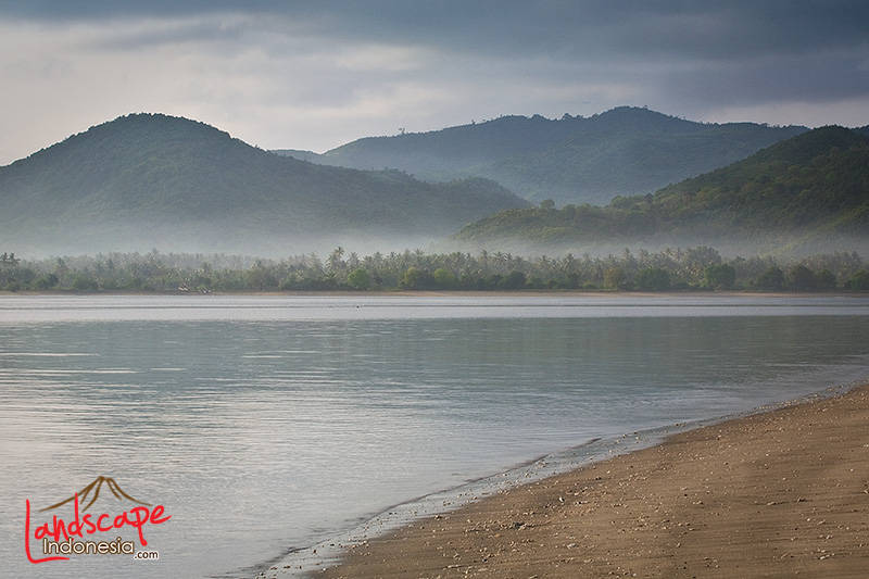 lombok barat 36 - lombok (still) hidden paradise - hari 3 pagi