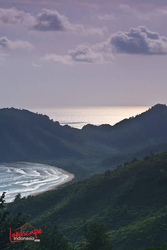 lombok barat 45 - lombok (still) hidden paradise - hari 3 sore
