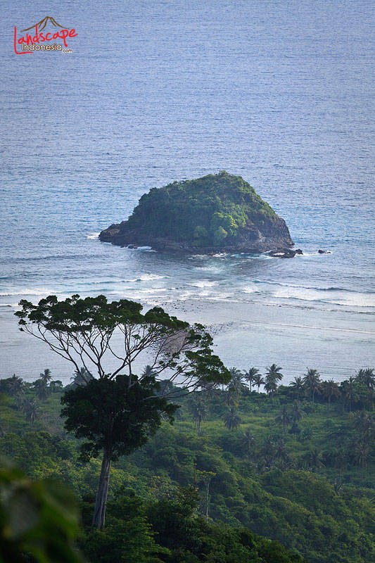 lombok barat 46 - lombok (still) hidden paradise - hari 3 sore