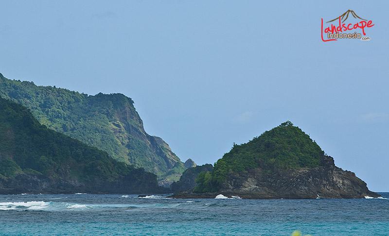 lombok barat 48 - lombok (still) hidden paradise - hari 3 sore
