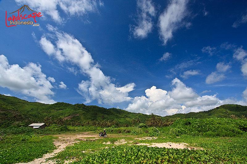 lombok barat 50 - lombok (still) hidden paradise - hari 3 sore
