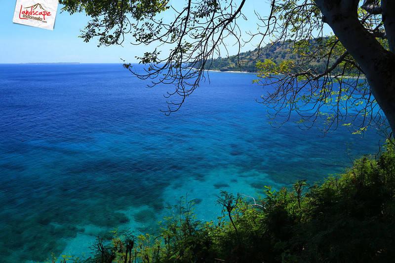 lombok explore chapter1 6 - Explore Lombok 2013 (1) Senggigi - Senaru