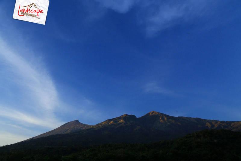 lombok explore chapter3 02 - Tiu kelep waterfall - Explore Lombok 2013 (3)
