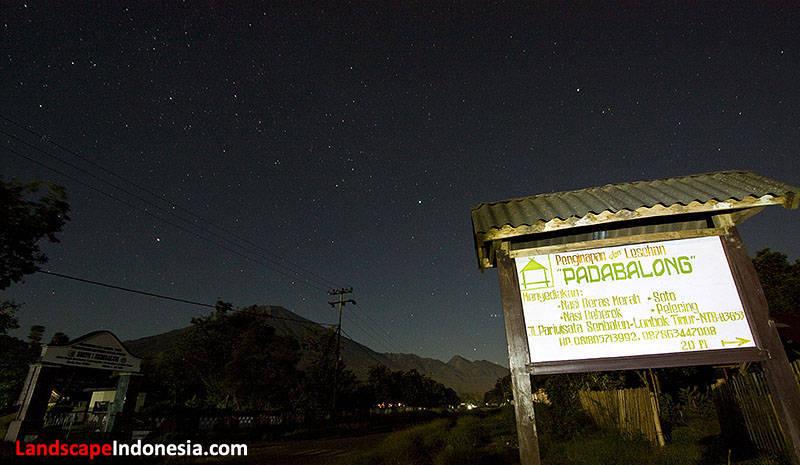 malam 1 20100430 1797079681 - lombok .. pulau impian pencinta foto landscape