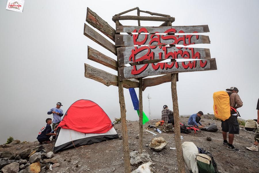 merapi 20 - 12 jam di Gunung Merapi (virtual tour 360)