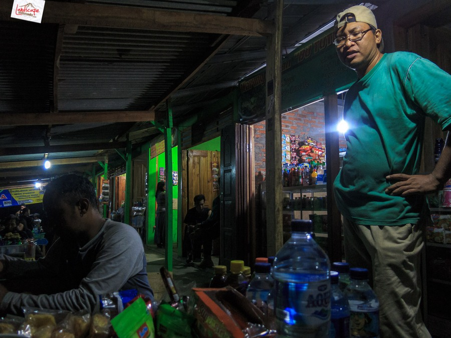 merapi 32 - 12 jam di Gunung Merapi (virtual tour 360)