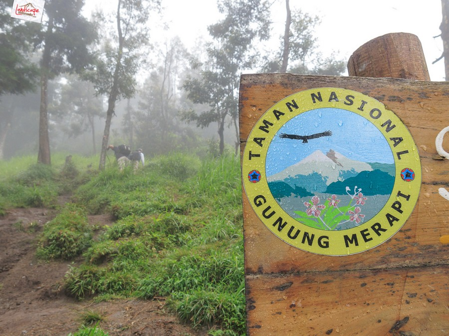 merapi 4 - 12 jam di Gunung Merapi (virtual tour 360)