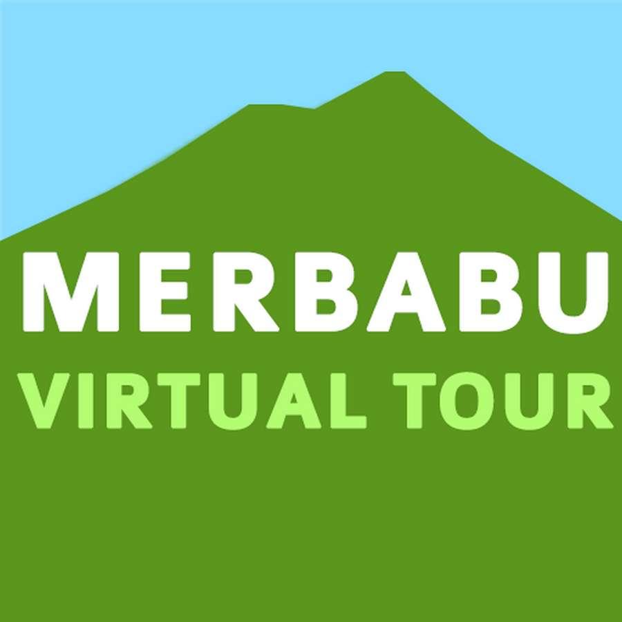 merbabu virtual tour 3 - Merbabu jalur Suwanting - Virtual Tour [Android]