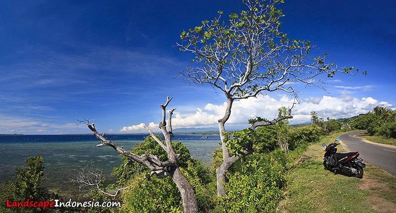 rehat sebentar 1 20100508 1315137258 - lombok .. pulau impian pencinta foto landscape