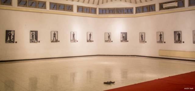 roy genggam workshop 017 - Belajar Hal Baru - Workshop Memotret Still Life bersama Roy Genggam