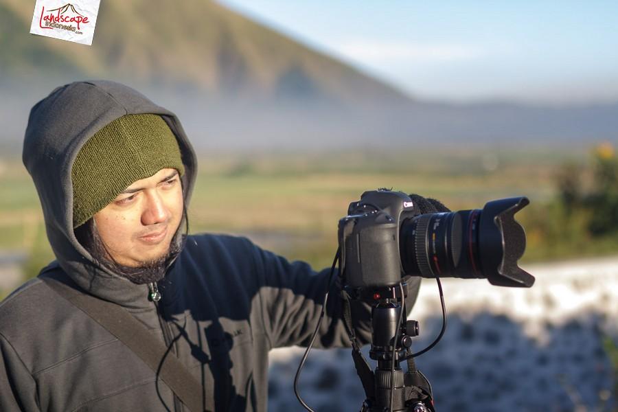 samyang 35mm f/1.4 review