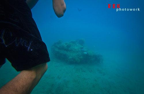 mg 5543 - lombok (still) hidden paradise - hari 3 pagi