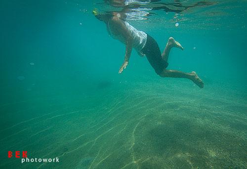 mg 5611 - lombok (still) hidden paradise - hari 3 pagi