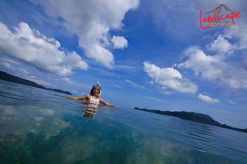 mg 5633 - lombok (still) hidden paradise - hari 3 pagi