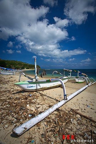 bangko2 pantai - lombok (still) hidden paradise (2 siang)