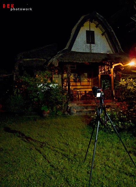 foto malam bs - lombok (still) hidden paradise (2 pagi)