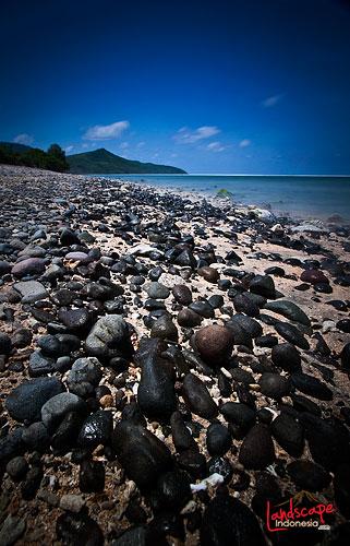 slow speed bangko - lombok (still) hidden paradise (2 siang)